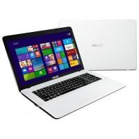 Ноутбук ASUS X751NA-TY004