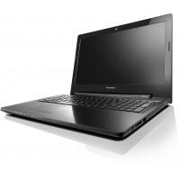 "Ноутбук Lenovo Z50-75 [80EC007XRK] 15.6"" FHD, AMD A10 7300, 6 ГБ, 1000 ГБ, DVD, AMD Radeon R6 M255DX, DOS, цвет крышки темно-серый, цвет корпуса темно-серый/черный"