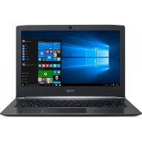 Ноутбук Lenovo Z50-70 (59435422) i7 4510U 6 ГБ, 1Tb, DVD,GeF 840M, Windows 8.1, цвет крышки темно-серый, цвет корпуса черный/темно-серый (После СЦ. Состояние нового. Замена батареи)