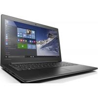 """Ноутбук Lenovo V310-15ISK [80SM01M4RK] 15.6"""" 1920 x 1080, Intel Core i3 6006U 2000 МГц, 4 ГБ, 500 Гб (HDD), Intel HD Graphics 520, DOS, цвет крышки черный, цвет корпуса черный"""