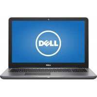 Ноутбук Dell Inspiron 15 5565 [5565-4352]