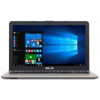 Ноутбук ASUS  X541UV-DM540