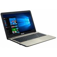 Ноутбук ASUS F541NA-GQ476
