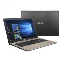 Ноутбук ASUS VivoBook Max X541UA-GQ1245D
