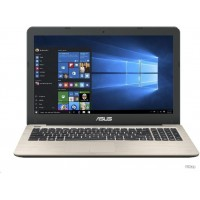 Ноутбук Asus VivoBook D541NC-GQ147