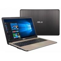 Ноутбук ASUS VivoBook Max F541UV-GQ1365