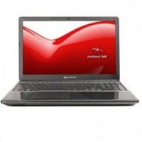 Ноутбук Packard Bell EasyNote TE69AP-C1NJ [NX.C4DEU.001]
