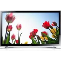 Телевизор Samsung UE22H5600 Black СТБ