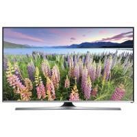 Телевизор Samsung UE40J5500AU Black СТБ