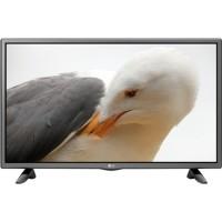 Телевизор LG 32LF510U Black СТБ