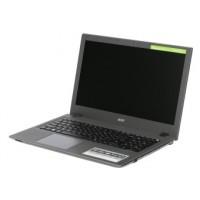 Ноутбук Acer Aspire E5-573G-P3N5 (NX.MVMEU.022) 3556U(1.7)/ 4Gb/ 500Gb/ 920M+Intel HD Graphics/ 15.6``/ 1366x768/ WCam/ HDMI/ BT/ Linux/ Black/ СТБ