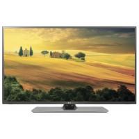 Телевизор LG 32LF650V Grey СТБ