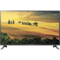 Телевизор LG 42LF652V Grey СТБ