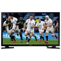 Телевизор Samsung UE32J5200AK Black СТБ