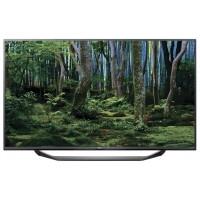 Телевизор LG 40UF771V Grey СТБ