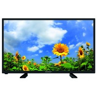 Телевизор Horizont 32LE5317D Black СТБ
