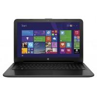 Ноутбук HP 255 G4 (M9T12EA)