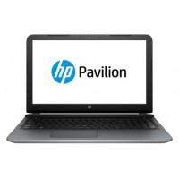Ноутбук HP Pavilion 15 (P3L68EA)