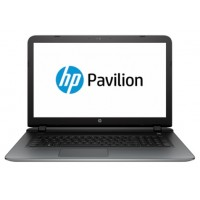 Ноутбук HP Pavilion 17 (P3M13EA)