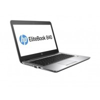 Ноутбук HP EliteBook 840 (T9X22EA)