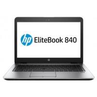 Ноутбук HP EliteBook 840 (T9X31EA)