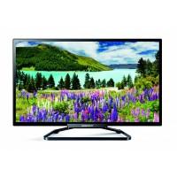 Телевизор Horizont 32LE7161D