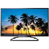 Телевизор Horizont(4) 32LE7181D