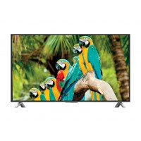 Телевизор Horizont 49LE7162D
