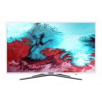 Телевизор SAMSUNG UE40K5510BUXRU