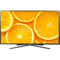 Телевизор SAMSUNG UE49K5500BUXRU