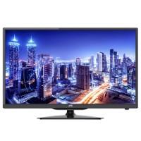 Телевизор JVC LT-24M550 (СТБ)