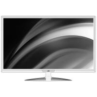 Телевизор JVC LT-32M545W (СТБ)