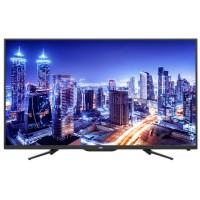 Телевизор JVC LT-32M550 (СТБ)