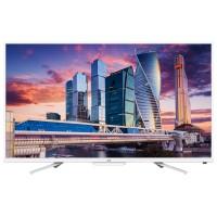 Телевизор JVC LT-32M555W (СТБ)