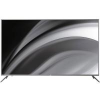 Телевизор JVC LT-43M450 (СТБ)