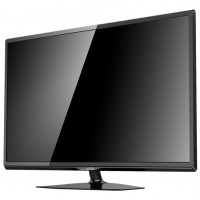 Телевизоры MYSTERY MTV-4828LTA2 SmartTV (СТБ)